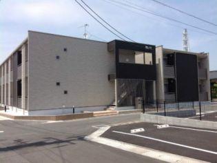 クレイノSACHI 1階の賃貸【福岡県 / 豊前市】