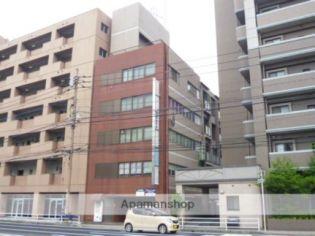 伊藤ビル 4階の賃貸【大分県 / 大分市】