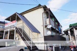 第3大分ユースコーポ 1階の賃貸【大分県 / 大分市】
