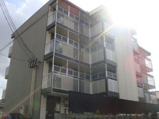 レオパレスビハイントロンチーノ 1階の賃貸【大分県 / 大分市】