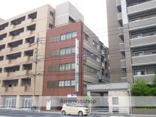伊藤ビル 3階の賃貸【大分県 / 大分市】