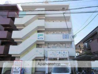 メモリービル(下原) 4階の賃貸【宮崎県 / 宮崎市】