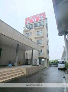 福島ハイツ 1階の賃貸【宮崎県 / 宮崎市】