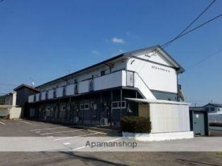 コアコートファミール 1階の賃貸【宮崎県 / 西都市】