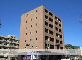 EXESS−CITY 4階の賃貸【宮崎県 / 宮崎市】