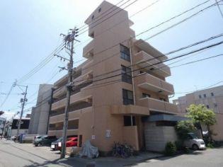 PINEレジデンス 3階の賃貸【鹿児島県 / 鹿児島市】