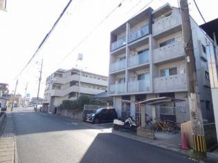 GLAD14 1階の賃貸【鹿児島県 / 鹿児島市】