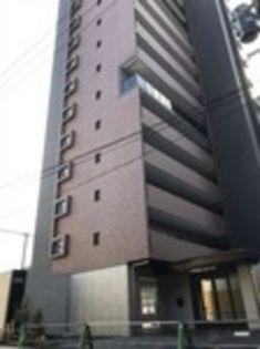 LANDIC S4173 4階の賃貸【福岡県 / 福岡市博多区】
