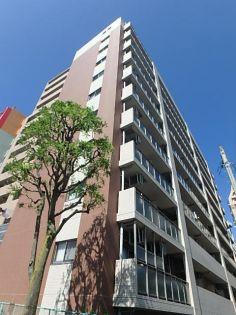 Primal Machida(プライマル.. 5階の賃貸【東京都 / 町田市】