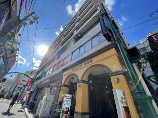 SORRA相模原 6階の賃貸【神奈川県 / 相模原市南区】