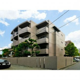 プラザTOWA 1階の賃貸【福岡県 / 福岡市中央区】