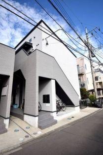 ソラーナ 1階の賃貸【神奈川県 / 相模原市南区】