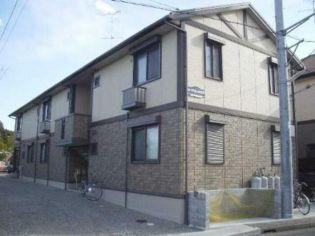 カーサウィルモア 2階の賃貸【神奈川県 / 大和市】