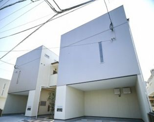 Symphony梅光園 1階の賃貸【福岡県 / 福岡市中央区】