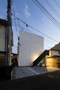 フィーノ 2階の賃貸【神奈川県 / 相模原市南区】