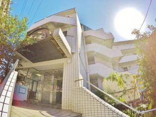 ハイツFK相模大野 1階の賃貸【神奈川県 / 相模原市南区】