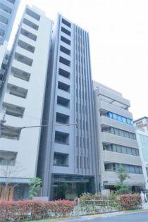 オーパスレジデンス日本橋イースト 12階の賃貸【東京都 / 中央区】