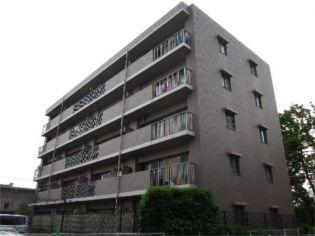 サザンコート 2階の賃貸【東京都 / 町田市】
