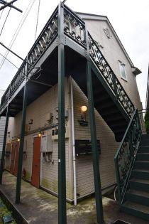 RISE相模大野 1階の賃貸【神奈川県 / 相模原市南区】