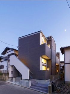 Ferris座間 1階の賃貸【神奈川県 / 座間市】