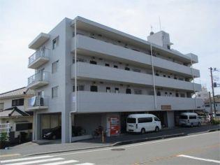 ステージ渋谷 4階の賃貸【神奈川県 / 相模原市南区】