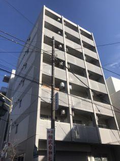 神奈川県座間市相武台1丁目の賃貸マンション