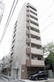 パティーナ上野 2階の賃貸【東京都 / 台東区】