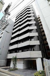 グランドコンシェルジュ新御徒町アジールコート 4階の賃貸【東京都 / 台東区】