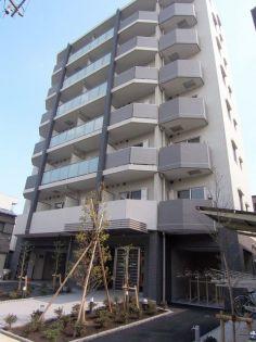 ARTESSIMO MONDO 7階の賃貸【東京都 / 江東区】