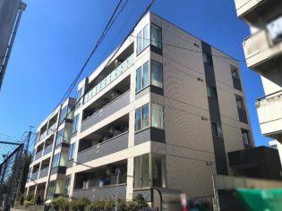 フルール 1階の賃貸【東京都 / 町田市】