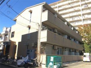 神奈川県相模原市南区相模大野7丁目の賃貸アパート