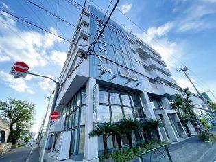 ROY's 4階の賃貸【東京都 / 町田市】