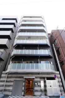 ハーモニーレジデンス東京ベイレジデンス 6階の賃貸【東京都 / 港区】