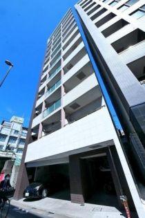 ARTESSIMO LINK CROSS 7階の賃貸【東京都 / 荒川区】