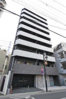 ラフィスタ新小岩 5階の賃貸【東京都 / 葛飾区】