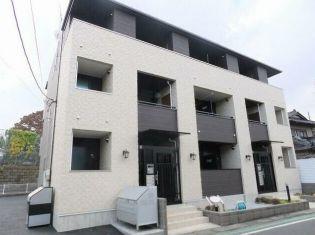 ベル グラン 3階の賃貸【神奈川県 / 相模原市南区】