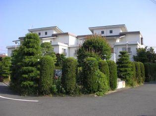 ロイヤルメゾン南成瀬I 1階の賃貸【東京都 / 町田市】