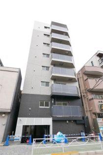 (仮称)東京両国パークフロントレジデンス 7階の賃貸【東京都 / 墨田区】