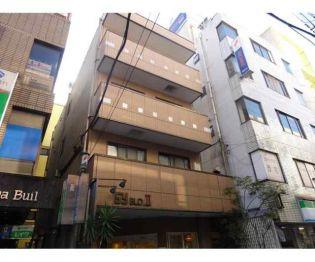 SYビルII(エスワイビルツー) 2階の賃貸【神奈川県 / 大和市】