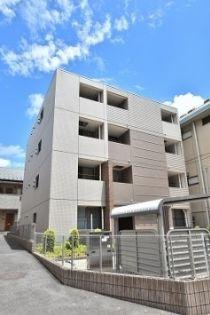 ラフレシール 2階の賃貸【神奈川県 / 相模原市南区】