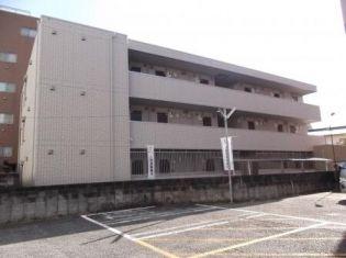 ソフィアウエスト 1階の賃貸【神奈川県 / 相模原市中央区】