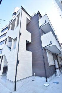 スノーフレークふちのべ 1階の賃貸【神奈川県 / 相模原市中央区】
