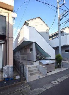 ジェムステージ桜ケ丘[101号室]