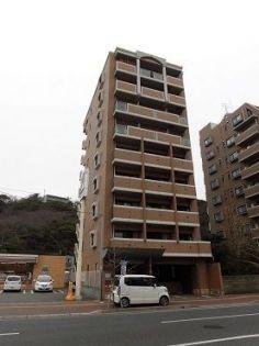 グレイスフルマンション愛宕  806 8階の賃貸【福岡県 / 福岡市西区】