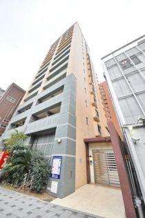 グランパーク天神A棟 11階の賃貸【福岡県 / 福岡市中央区】