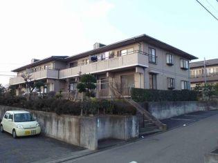 コグスワーク 南玉川学園 1階の賃貸【東京都 / 町田市】