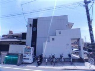 クレフラスト東淵野辺 2階の賃貸【神奈川県 / 相模原市中央区】