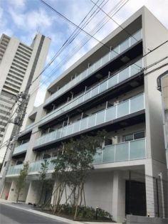 GENOVIA東向島skygarden 2階の賃貸【東京都 / 墨田区】
