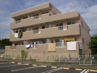 ミストヒルズ 4階の賃貸【神奈川県 / 横浜市緑区】