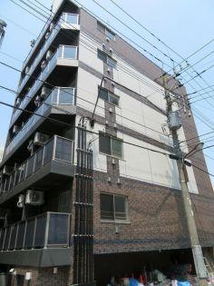 ラフィスタ錦糸町II 5階の賃貸【東京都 / 江東区】